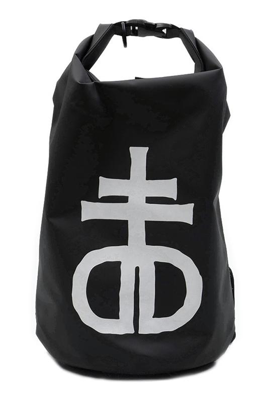 Drop dead рюкзаки рюкзак десантный вс рф