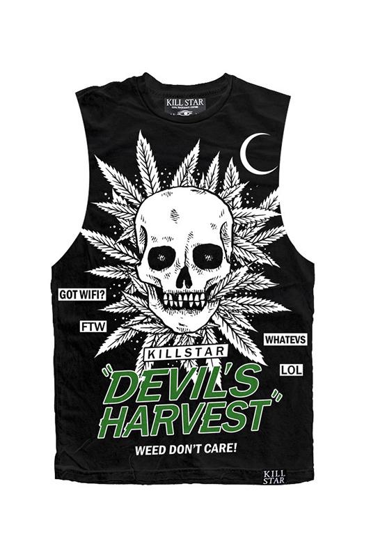 DEVILS-HARVEST-TANK