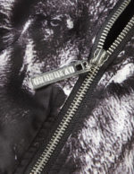 GIRLS_BROTHERS_BOMBER_ZIP_DETAIL_2048x2048