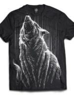 Lone_Wolf_enl (1)