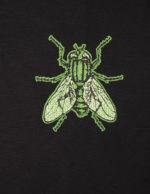 buzzingjacket4_1024x1024