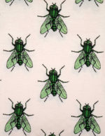 buzzingtshirt5_1024x1024