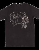 cod-eye-tshirt_1024x1024