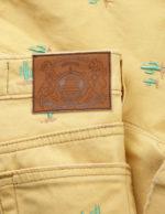 girls-pyote-wild-denim-short-back-leather-patch