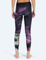 girls_jaggy_leggings_back-1074_2048x2048