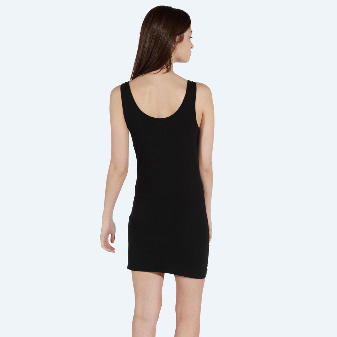 Платье туника death ramps с доставкой
