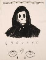 goodbyevest2_bfdd07f5-e978-4a02-96f5-0509067caeb6_1024x1024