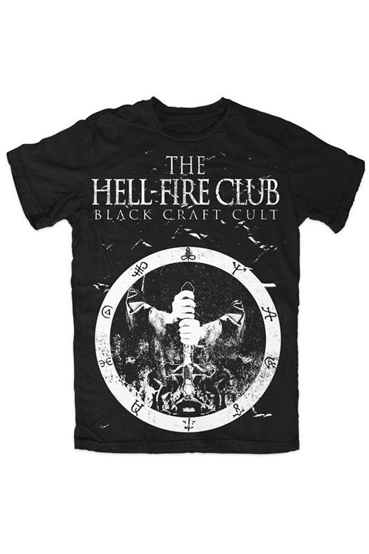 hellfireclub_enl