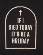 holidaytshirt2_1024x1024