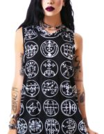 kill_star_goetia_hood_tank_dress-_4_