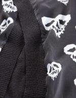 s1352-skull-fucked-open-back-jumper-detail-8