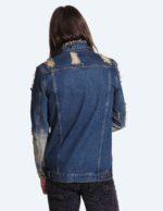 s1355-throwback-denim-jacket-detail-1