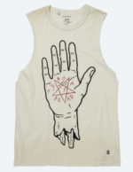 unisex_blood_pact_white_front