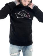 love-rats-hoodie-2