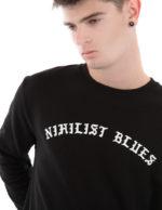 nihilistblues1