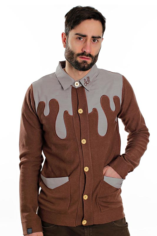 dropdead_dripback_brown_shirt_lg