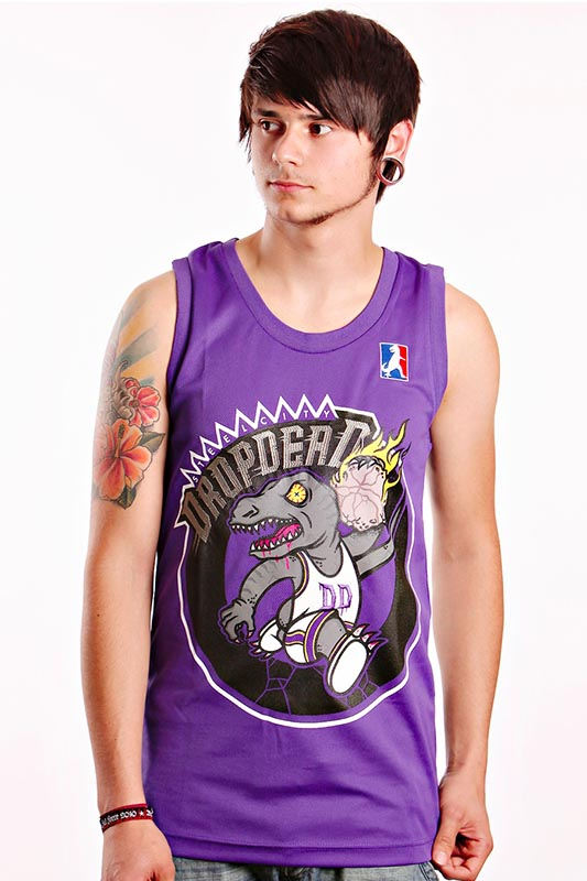 dropdead_hangtime_purple_tank_lg