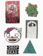 dropdead_mindgames_stickerpack_lg