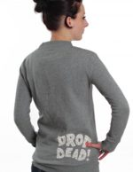 dropdead_wornout_grey_girlsweater_back_lg
