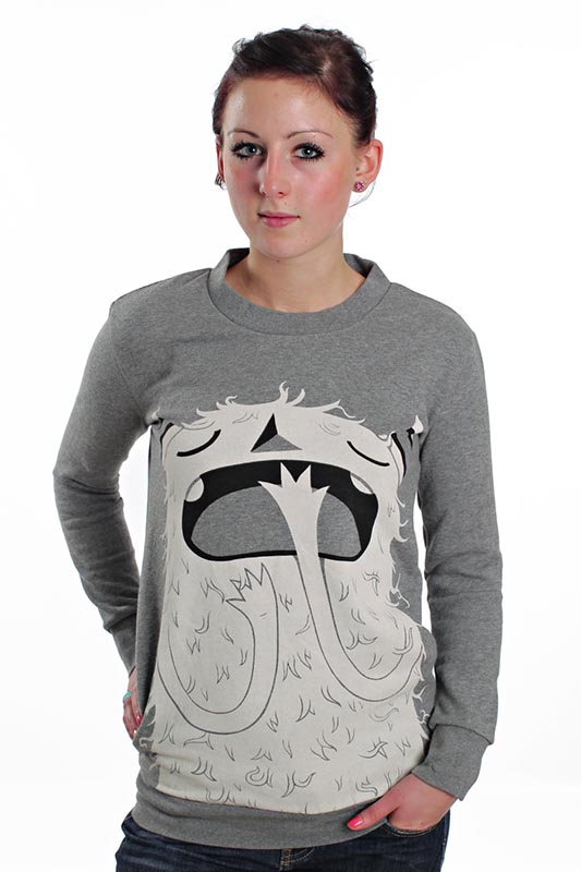 dropdead_wornout_grey_girlsweater_lg_1