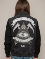 dropdead_youalreadyknowtoomuch_jacket_back_lg