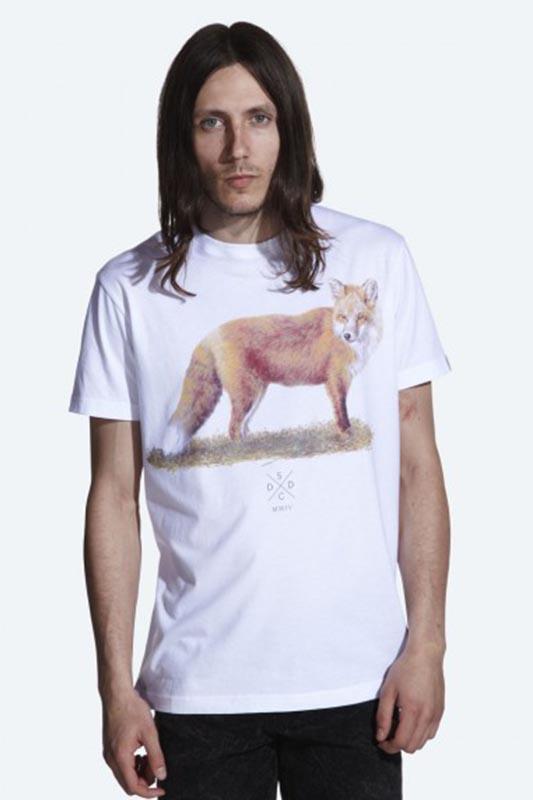s1326-of-sheffield-t-shirt-main-600x600-600x600
