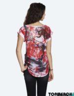 s1345-chum-fiesta-t-shirt-detail-1-600x600-600x600