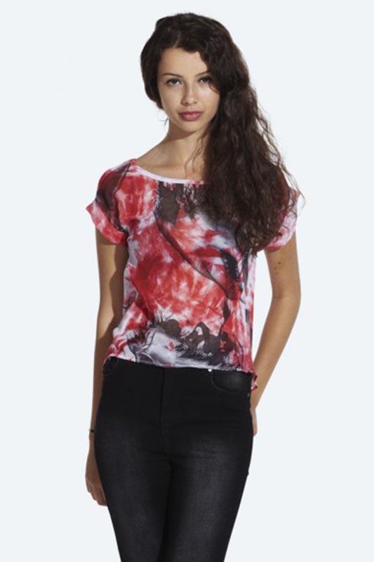 s1345-chum-fiesta-t-shirt-main-600x600-600x600