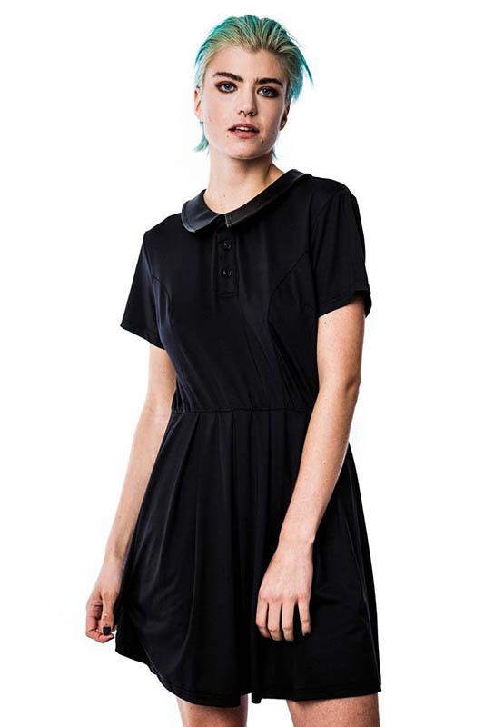 MALICE-DRESS-B_1024x1024