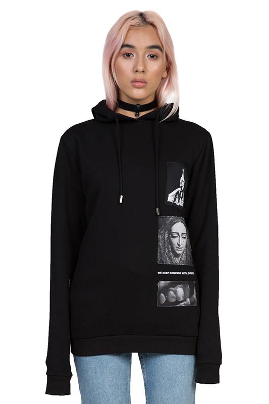 crucified_hoodie