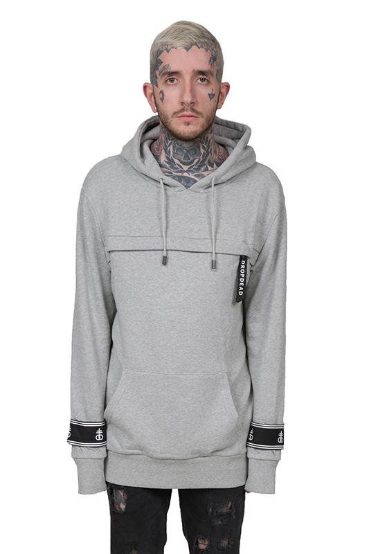 stow_away_hoodie