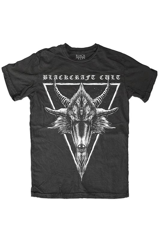 6eyedbaph_shirtmock