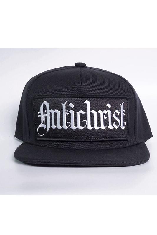 Antichrist_Snap