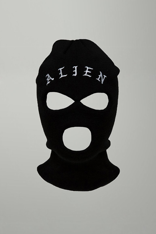 Alien-1_2bb34a4f-84c3-4010-9342-f843d70c300a