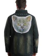 dropdead_tabbycat_green_jacket_back_lg
