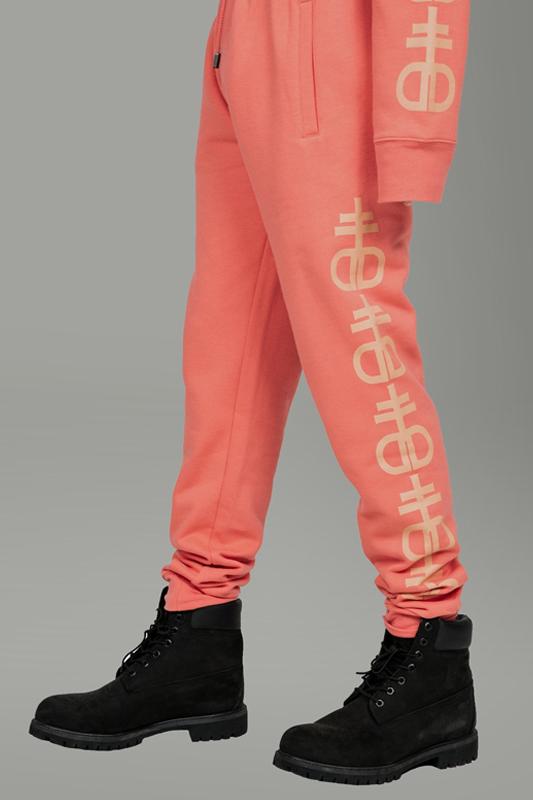 orangeleg