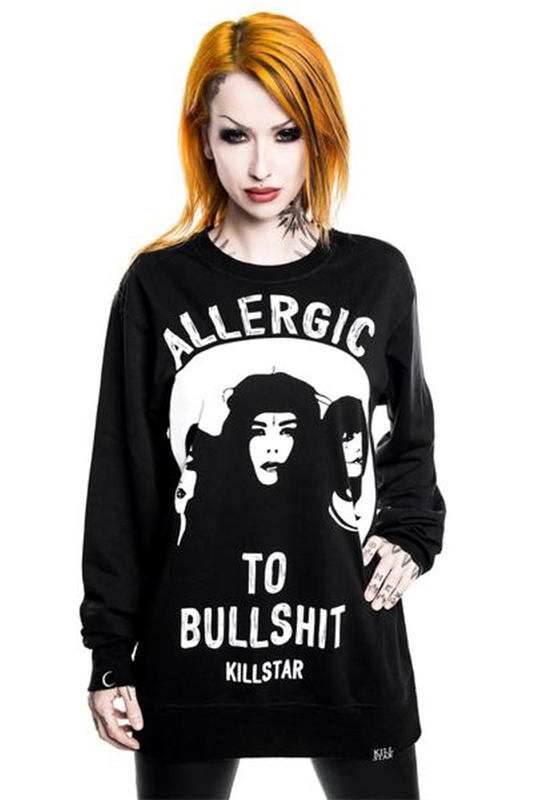ALLERGIC-SWEATSHIRT-B_grande