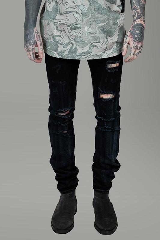 CorruptJeans4