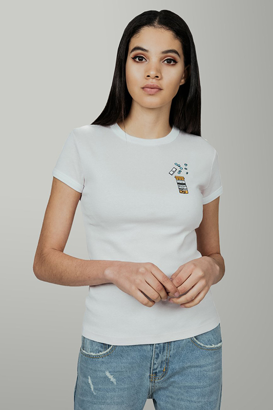 True-Love-T-shirt-Girls-2
