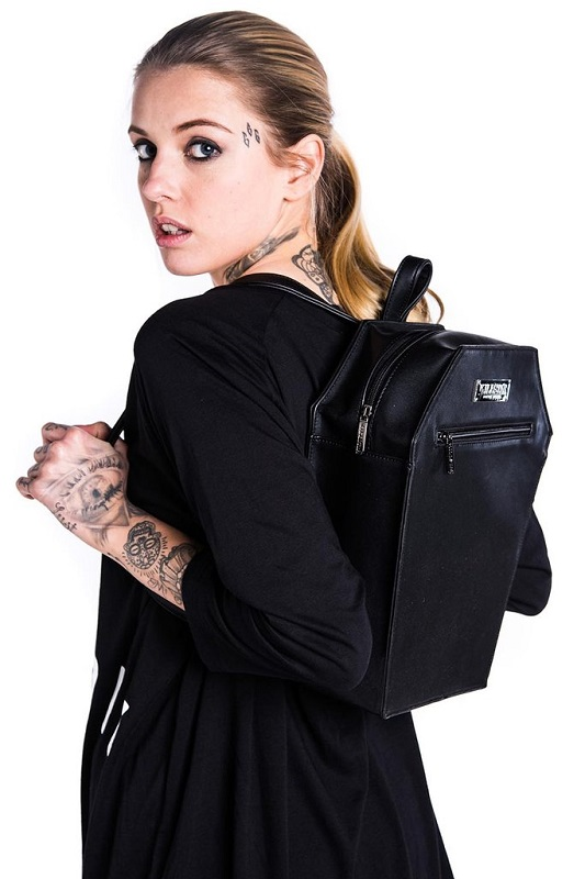 COFFIN-BACKPACK_1024x1024