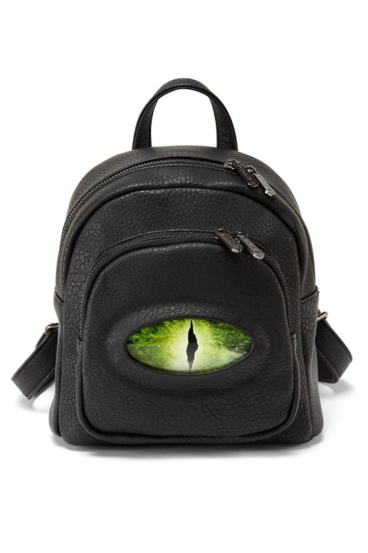 SEEYOUINHELL-BACKPACK-B_1024x1024
