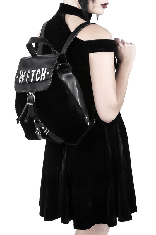 WITCH-BACKPACK-B_cd192545-e296-4356-a145-d6aca7c3d39f_1024x1024