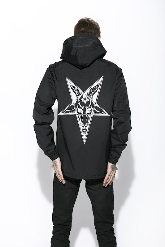 baphomet_windbreaker_back