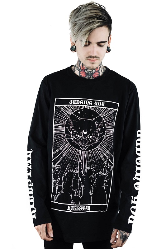 JUDGEMENT-LONGSLEEVE-B_2048x2048