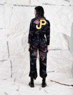 3.isla-jumpsuit3