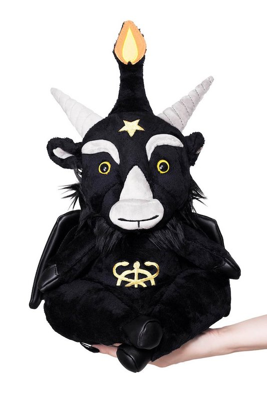 DARKLORD-FURTOY-B_1024x1024