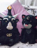nekomata-plush-toy-killstar-kreeptures