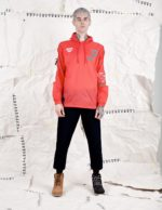 1.site-d-lab-jacket-RED