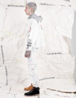 2.load-out-tactical-pullover-white2