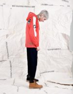 3.site-d-lab-jacket-RED3